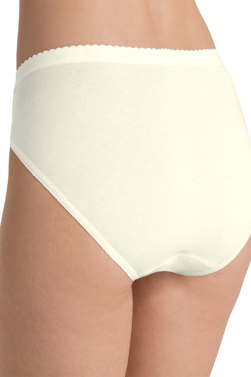 Briefs Sloggi buy Briefs Sloggi internet shop