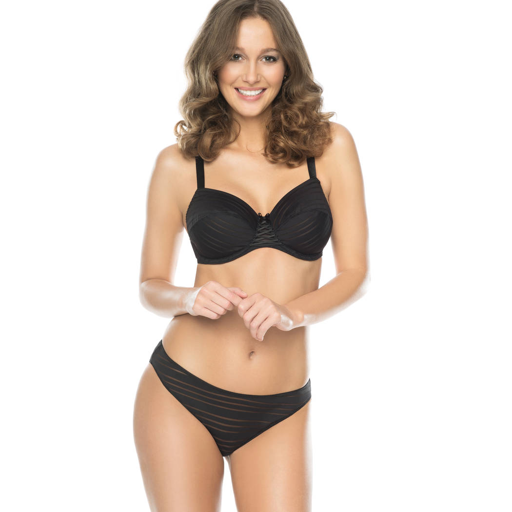 Corbeille Bra Antigel de Lise Charmel buy Corbeille Bra Antigel de Lise Charmel internet shop