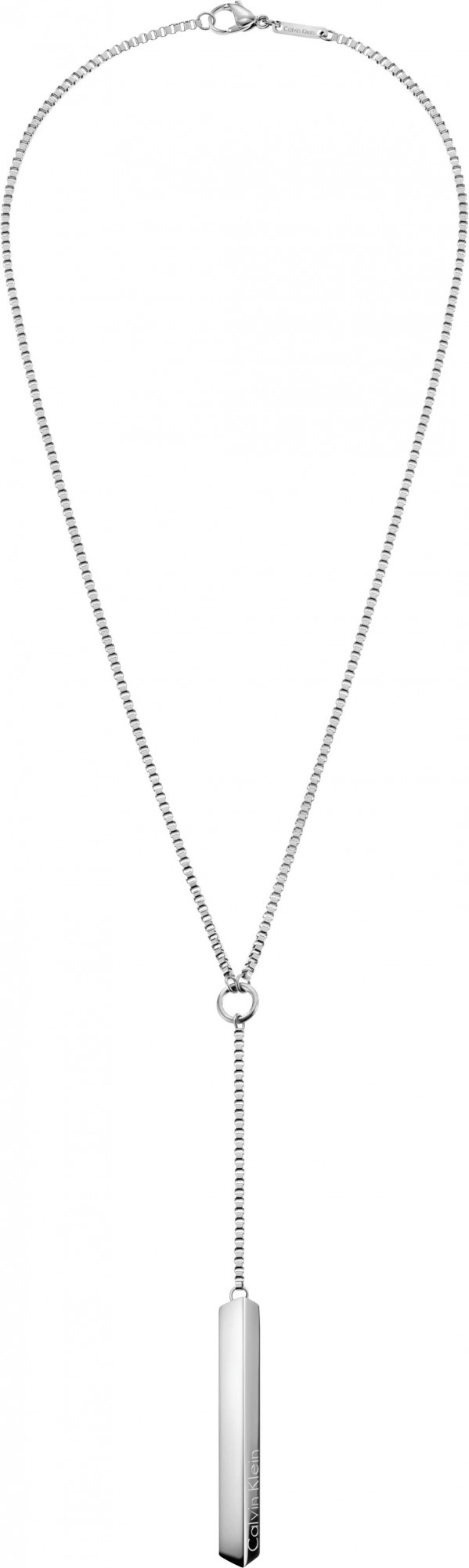 choker Calvin Klein Jewelry buy choker Calvin Klein Jewelry internet shop