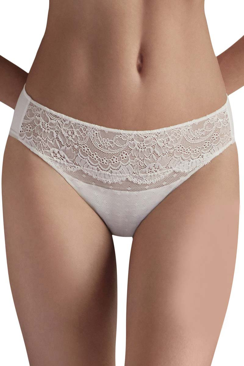 Briefs Selmark buy Briefs Selmark internet shop