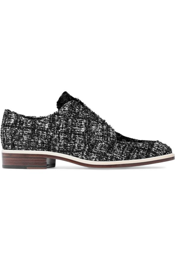 Brogue Shoes Lanvin buy Brogue Shoes Lanvin internet shop