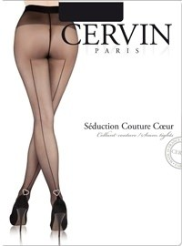 Pantyhose with print Cervin buy Pantyhose with print Cervin internet shop