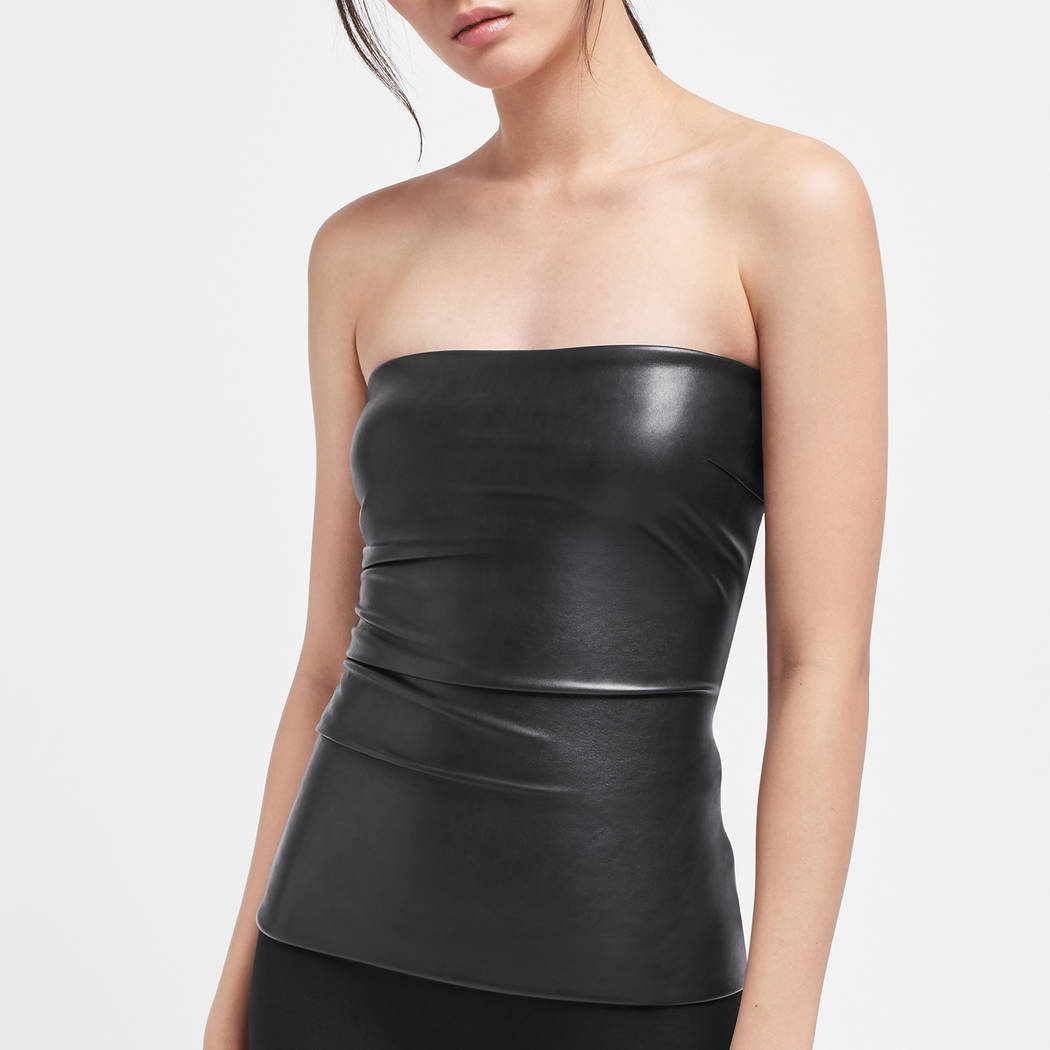 bare shoulders Wolford buy bare shoulders Wolford internet shop