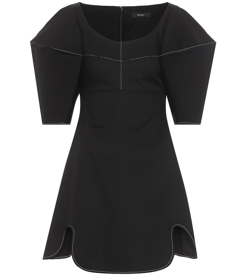 mini dresses Ellery buy mini dresses Ellery internet shop