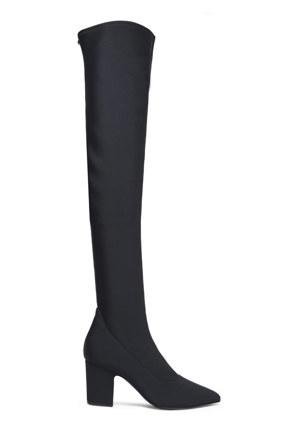 Over-the-knee boots Giuseppe Zanotti buy Over-the-knee boots Giuseppe Zanotti internet shop