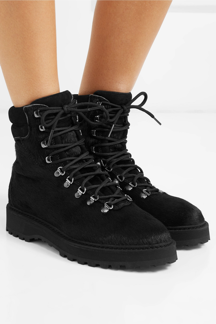 Ankle boots decorated Diemme buy Ankle boots decorated Diemme internet shop