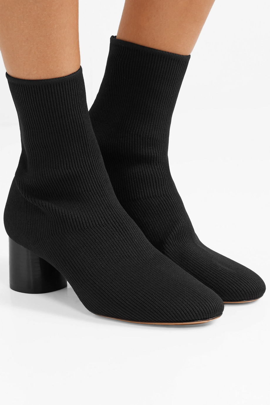 Sock Ankle Boots Vince buy Sock Ankle Boots Vince internet shop