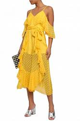 midi dresses Alice Mccall buy midi dresses Alice Mccall internet shop