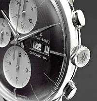 Unisex watches Junghans buy Unisex watches Junghans internet shop