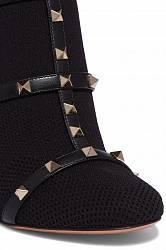 Sock Ankle Boots Valentino buy Sock Ankle Boots Valentino internet shop
