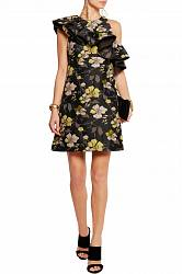 mini dresses Giambattista Valli buy mini dresses Giambattista Valli internet shop