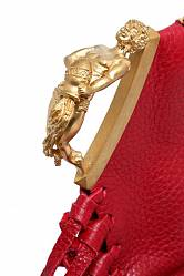 Clutches Valentino buy Clutches Valentino internet shop