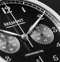 Unisex watches Bremont buy Unisex watches Bremont internet shop