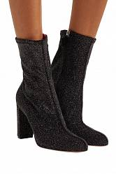 Sock Ankle Boots Oscar Tiye buy Sock Ankle Boots Oscar Tiye internet shop