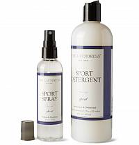 Cosmetics The Laundress buy Cosmetics The Laundress internet shop