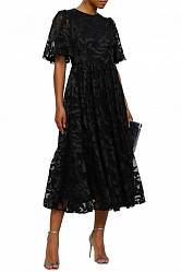 midi dresses Co buy midi dresses Co internet shop