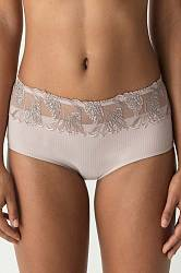 High Brief  Prima Donna buy High Brief  Prima Donna internet shop