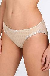 Pants Brazilian form Marie-Jo Haute Lingerie buy Pants Brazilian form Marie-Jo Haute Lingerie internet shop