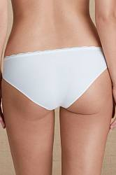 Briefs Simone Perele buy Briefs Simone Perele internet shop