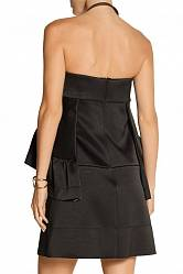 mini dresses Marni buy mini dresses Marni internet shop