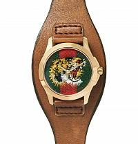 Unisex watches Gucci buy Unisex watches Gucci internet shop