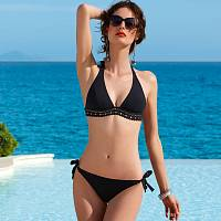 swimming trunks Lise Charmel buy swimming trunks Lise Charmel internet shop