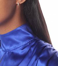 Earring Repossi buy Earring Repossi internet shop