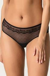 High Brief  Twist de Prima Donna buy High Brief  Twist de Prima Donna internet shop