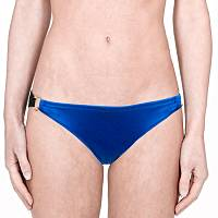 swimming trunks Bordelle buy swimming trunks Bordelle internet shop