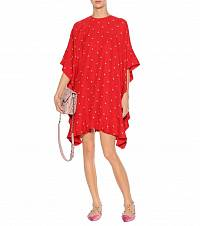 mini dresses Valentino buy mini dresses Valentino internet shop