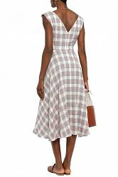 midi dresses Veronica Beard buy midi dresses Veronica Beard internet shop