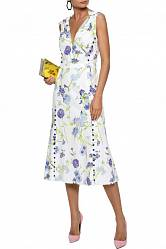 midi dresses Prabal Gurung buy midi dresses Prabal Gurung internet shop