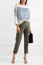 Satin blouse J.Crew buy Satin blouse J.Crew internet shop