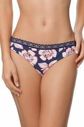 Briefs Epure by Lise Charmel buy Briefs Epure by Lise Charmel internet shop