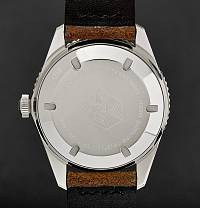 Unisex watches Oris buy Unisex watches Oris internet shop