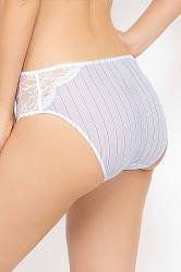 High Brief  Lise Charmel buy High Brief  Lise Charmel internet shop