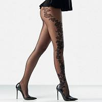 Pantyhose with print Aubade buy Pantyhose with print Aubade internet shop