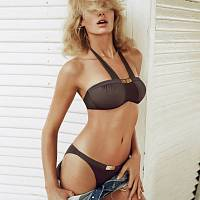 swimming trunks Andres Sarda buy swimming trunks Andres Sarda internet shop