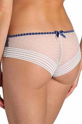 High Brief  Marie-Jo L'Aventure buy High Brief  Marie-Jo L'Aventure internet shop
