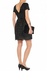 mini dresses Maje buy mini dresses Maje internet shop