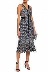 midi dresses self-portrait buy midi dresses self-portrait internet shop