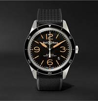 Unisex watches Bell & Ross buy Unisex watches Bell & Ross internet shop
