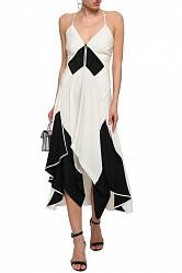 midi dresses Kitx buy midi dresses Kitx internet shop
