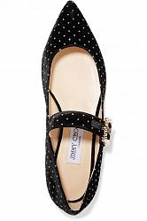 velvet Jimmy Choo buy velvet Jimmy Choo internet shop
