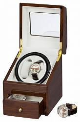 Humidor for watches Auer Accessories buy Humidor for watches Auer Accessories internet shop