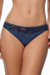 Briefs Antigel by Lise Charmel buy Briefs Antigel by Lise Charmel internet shop