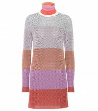 mini dresses Missoni buy mini dresses Missoni internet shop