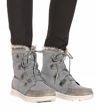 Suede Boots Sorel buy Suede Boots Sorel internet shop