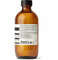 Cosmetics Aesop buy Cosmetics Aesop internet shop