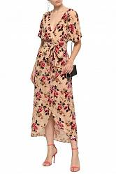 midi dresses Alice+Olivia buy midi dresses Alice+Olivia internet shop